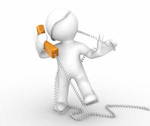 3dmanonphoneproductivity