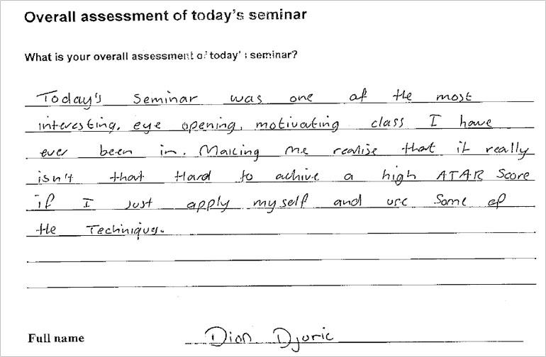 img_assessment2
